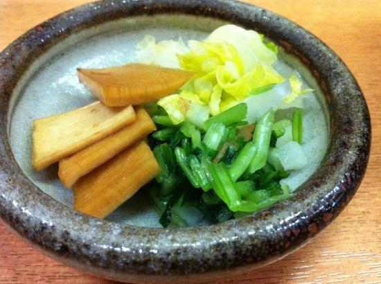 Benkei_007_org.jpg