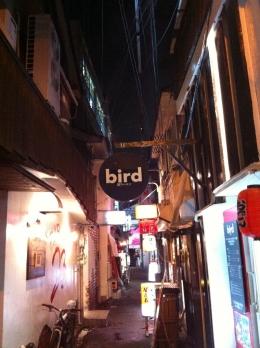 Bird_009_org.jpg