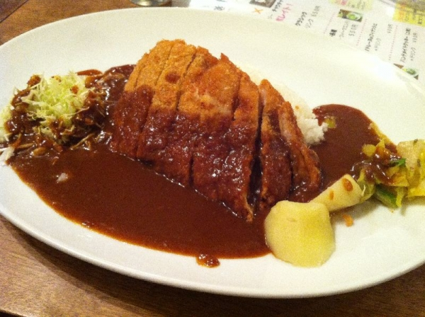 CurrySun_003_org.jpg