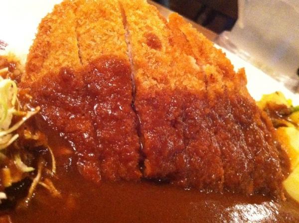 CurrySun_004_org.jpg