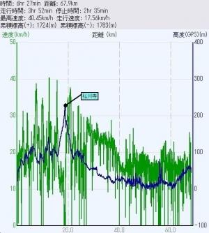 Hirokawadera_Data_org.jpg
