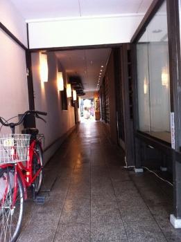 Inaseya_002_org.jpg
