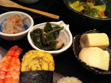 Inaseya_006_org.jpg
