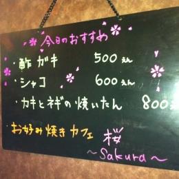 KakiokoSakura_011_org.jpg