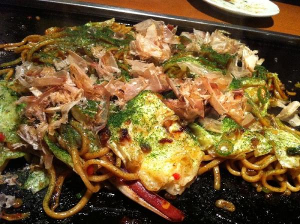 Kawakami_007_org.jpg