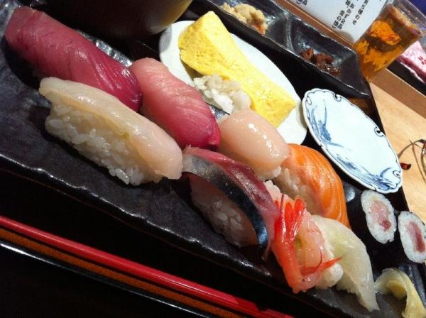 Keisa_003_org.jpg