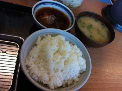 Makino_004_org.jpg