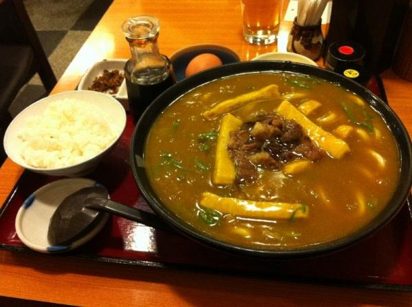 Miyoshiya_002_org.jpg
