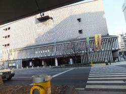 OsakaMarathon2013_002_org.jpg