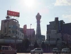 OsakaMarathon2013_007_org.jpg