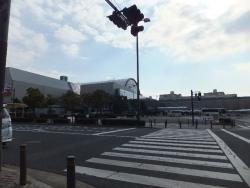 OsakaMarathon2013_008_org.jpg