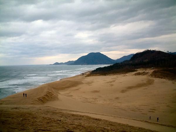dune6.jpg