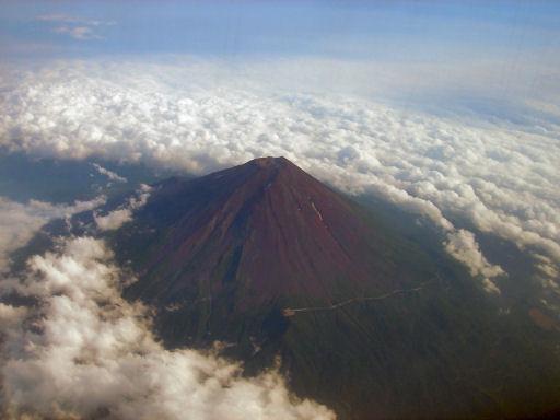 夏の富士山.jpg