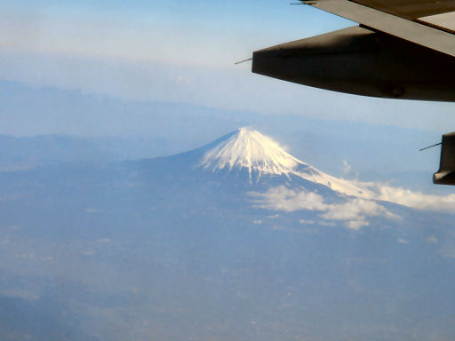 冬の富士山2.jpg