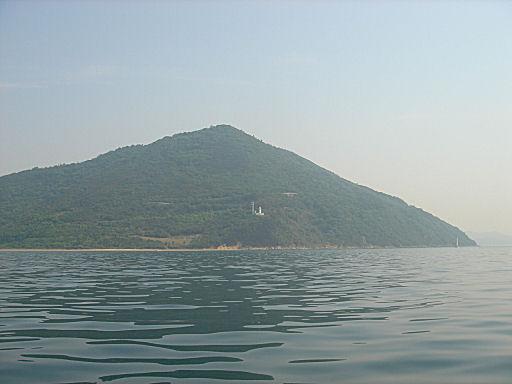小豆島2.jpg