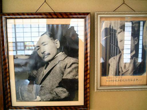 夏目漱石.jpg