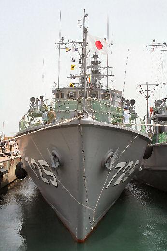 掃海艇6.jpg