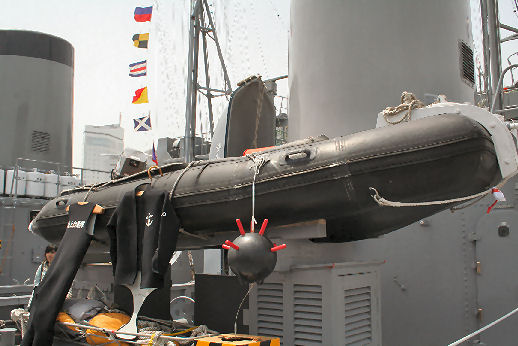 掃海艇2.jpg