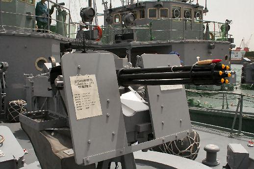掃海艇3.jpg