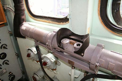 掃海艇5.jpg