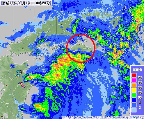 台風7145.jpg