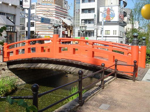 はりまや橋2.jpg