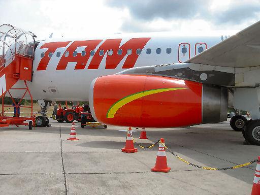 TAM航空1.jpg