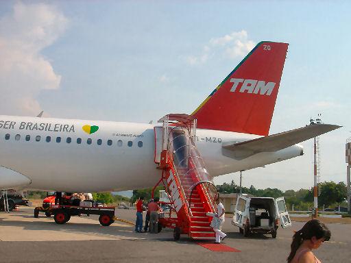 TAM航空4.jpg