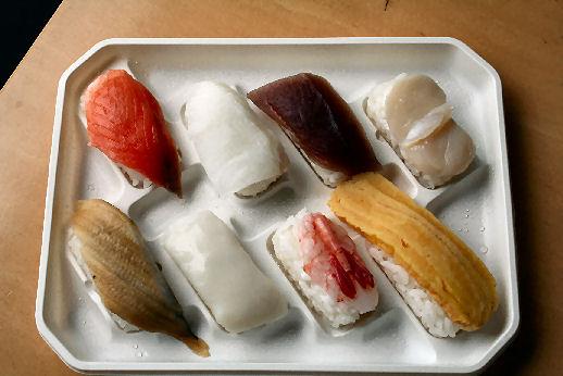 冷凍寿司4.jpg