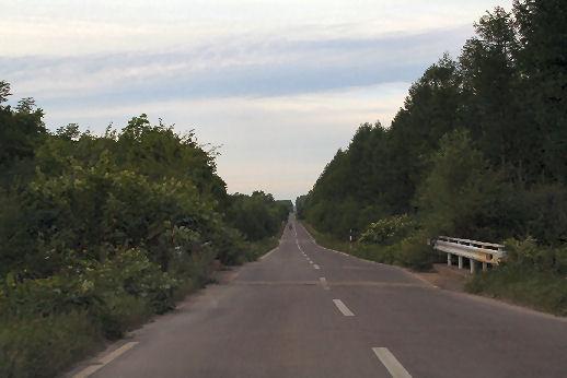 まっすぐ道路0.jpg