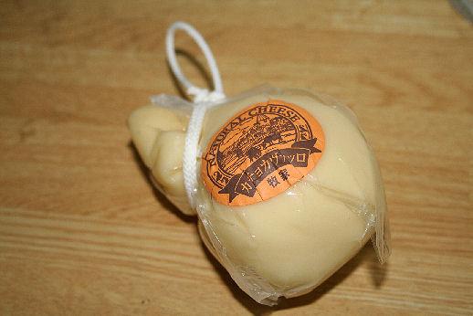 チーズ.jpg