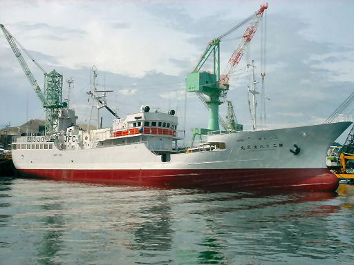 マグロ漁船.jpg