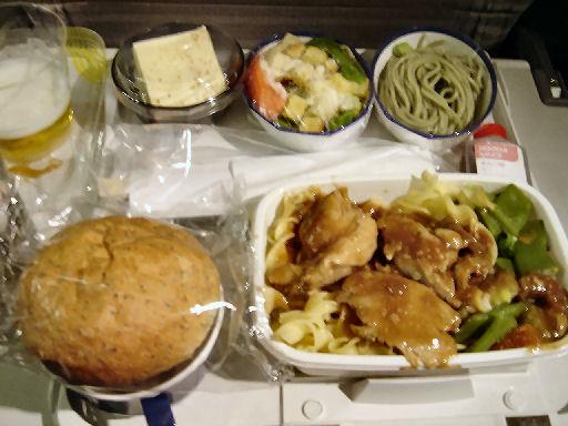 機内食3.jpg