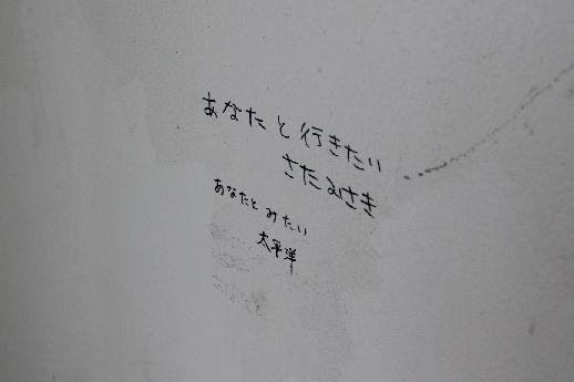 081124.jpg