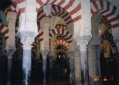 Mezquita 1997-01