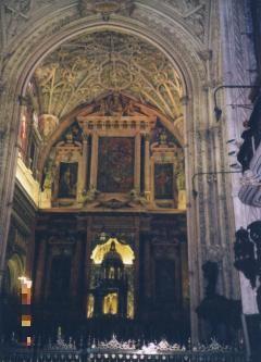 Mezquita 1997-03