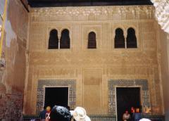 Alhambra 1997-01