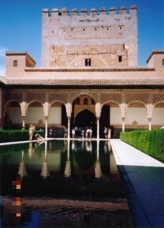 Alhambra 1997-02