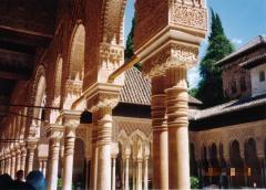 Alhambra 1997-03