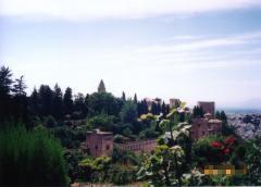 Alhambra 1997-07