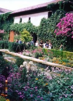 Alhambra 1997-08