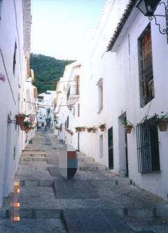 mijas 1997-02