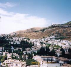Alhambra 1997-06
