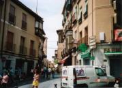 249_toredo town convert