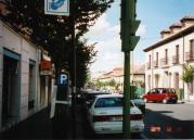 Aranfuez Ciudad 03
