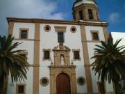 2005 merced iglesia