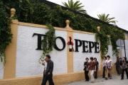 2005 Tio pepe 01