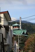 2010 Hakone 04