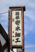 2010 Hakone 07