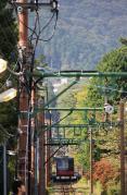 2010 Hakone 19